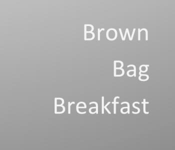 Photo: Brown Bag Breakfast (Berliner Kolleg Kalter Krieg)